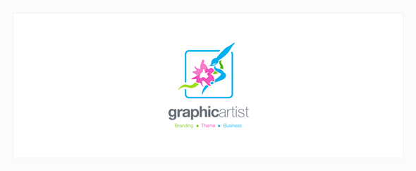 GraphicArtist