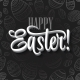 Easter Card  - GraphicRiver Item for Sale