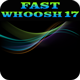 Fast Whoosh 17 - AudioJungle Item for Sale