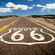 Back On The Route 66