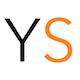 YbemaStudios