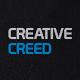 creativecreed