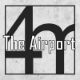 The Airport - AudioJungle Item for Sale