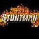 StuntmanKnut