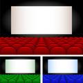 Auditorium - PhotoDune Item for Sale