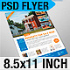 Business Promotion: Property for Sale - GraphicRiver Item for Sale