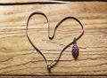 Heart Shape - PhotoDune Item for Sale