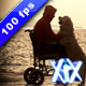 Disability - VideoHive Item for Sale