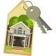 House Keys  - GraphicRiver Item for Sale