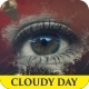 Cloudy Day Portfolio - VideoHive Item for Sale