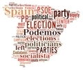 Spain elections 2015 - PhotoDune Item for Sale