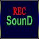 Awakening Ident - AudioJungle Item for Sale