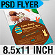 Business Promotion: Easter Chocolate - GraphicRiver Item for Sale