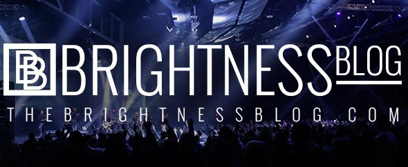BrightnessBlog