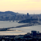 San Francisco Skyline - VideoHive Item for Sale