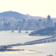 San Francisco at Dusk - VideoHive Item for Sale