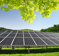 Solar energy panels - PhotoDune Item for Sale