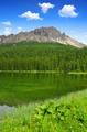 Lake Misurina - PhotoDune Item for Sale