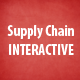 Supply Chain Interactive - WordPress Maps Plugin