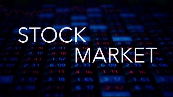 VideoHive Stock Market 10766918