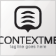 Context Me Logo Template - GraphicRiver Item for Sale