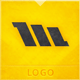 Megatrade Logo - GraphicRiver Item for Sale