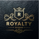 Royalty - GraphicRiver Item for Sale