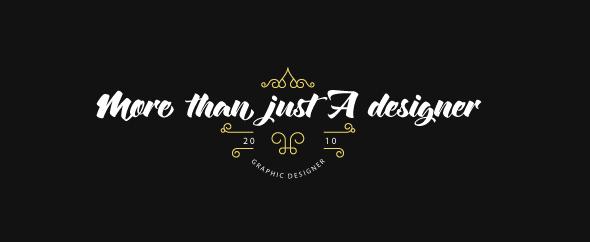 Logo-bgussss