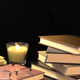 Book Stack Up - VideoHive Item for Sale