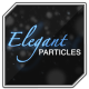 Elegant Particles - Particle Element Package - VideoHive Item for Sale