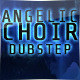Angelic Choir Dubstep - AudioJungle Item for Sale