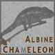 AlbineChameleon