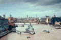 London cityscape - PhotoDune Item for Sale