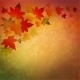 Abstract Autumn Vintage Background - GraphicRiver Item for Sale