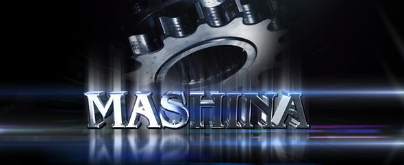 Mashina%20590x242