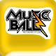 MusicBall