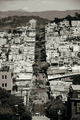San Francisco street view - PhotoDune Item for Sale
