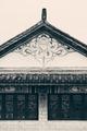 Bai style architecture - PhotoDune Item for Sale