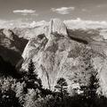 Half Dome - PhotoDune Item for Sale