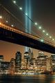 New York City night - PhotoDune Item for Sale