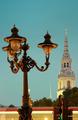 London Architecture - PhotoDune Item for Sale