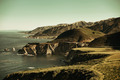 Big Sur - PhotoDune Item for Sale