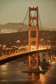 Golden Gate Bridge - PhotoDune Item for Sale