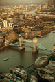London aerial - PhotoDune Item for Sale