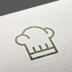 Cucina! / Italian food & restaurant icons
