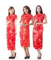 Chinese women - PhotoDune Item for Sale