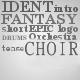 Epic Fantasy Logo - AudioJungle Item for Sale