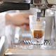 Espresso Machin 01 - VideoHive Item for Sale