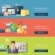 Management Concept  - GraphicRiver Item for Sale
