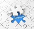 Compliance - PhotoDune Item for Sale